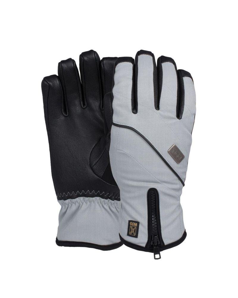 W's Gem Glove Ash