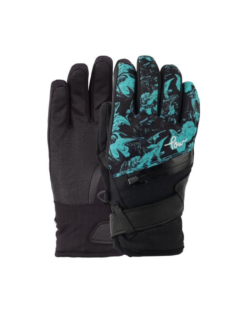 Ws Astra Glove Flow