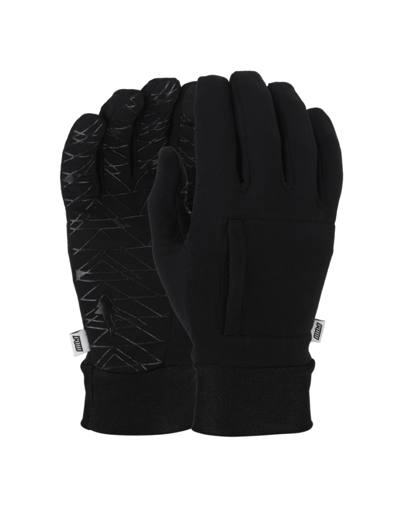 TORCH TT POLY PRO LINER - BLACK