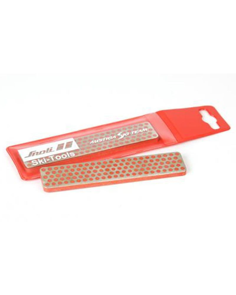 DIAMOND FILE 600 RED 726/D3