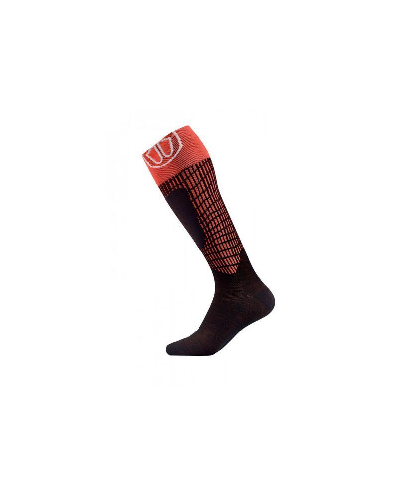 Ski Comfort LV Socks