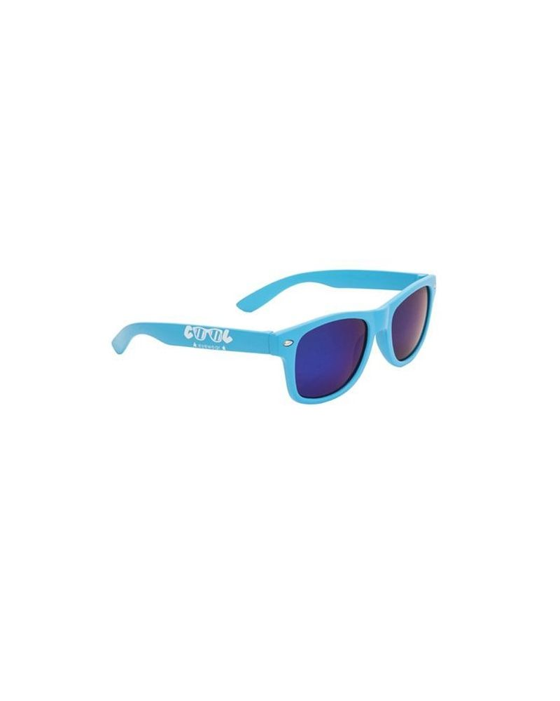 RINCON JR BLUE Детски очила