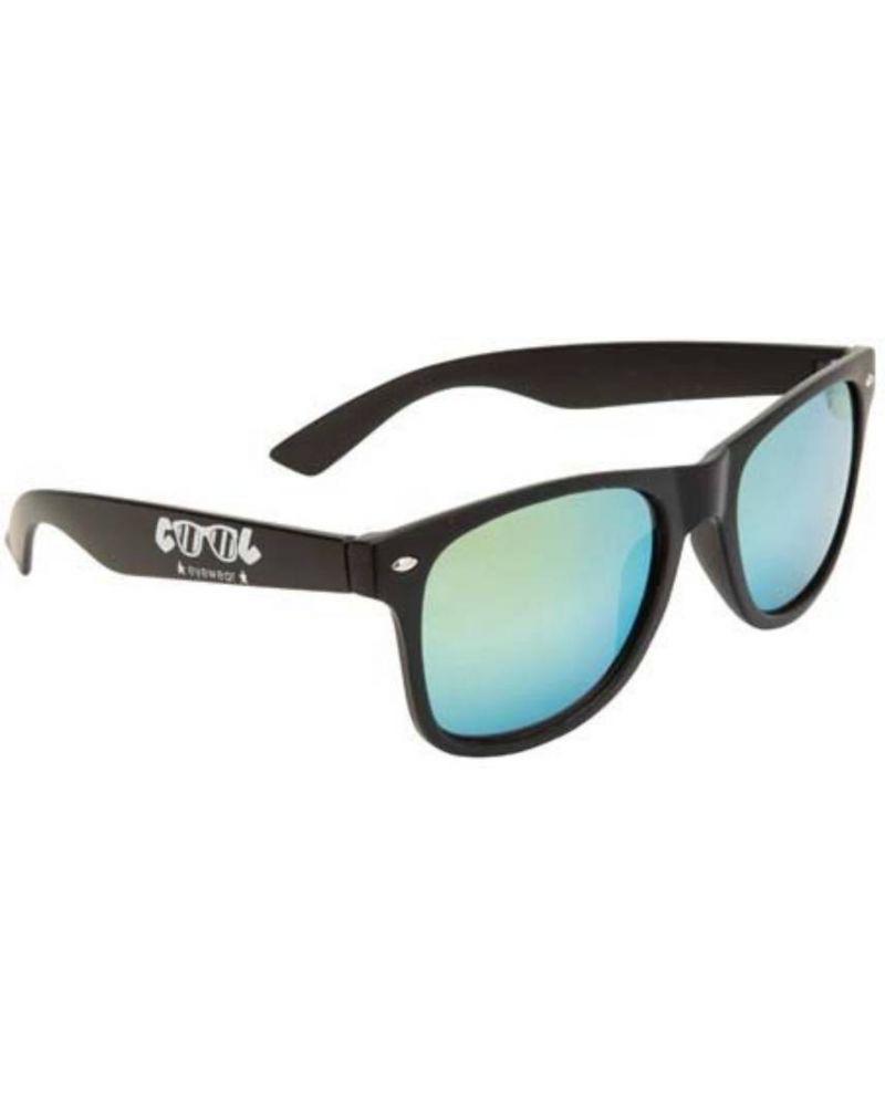 RINCON JR BLACK Детски очила