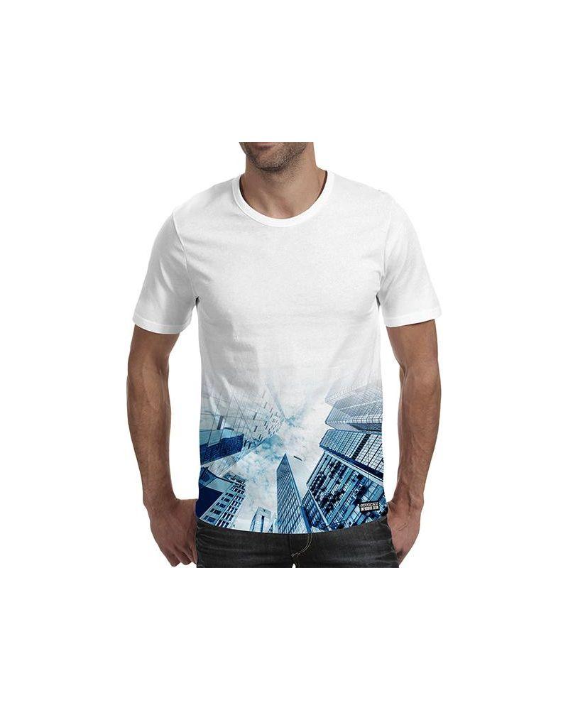 T-Shirt - Street