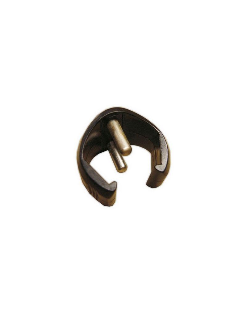 Boom Extension Lock Dobble Pin
