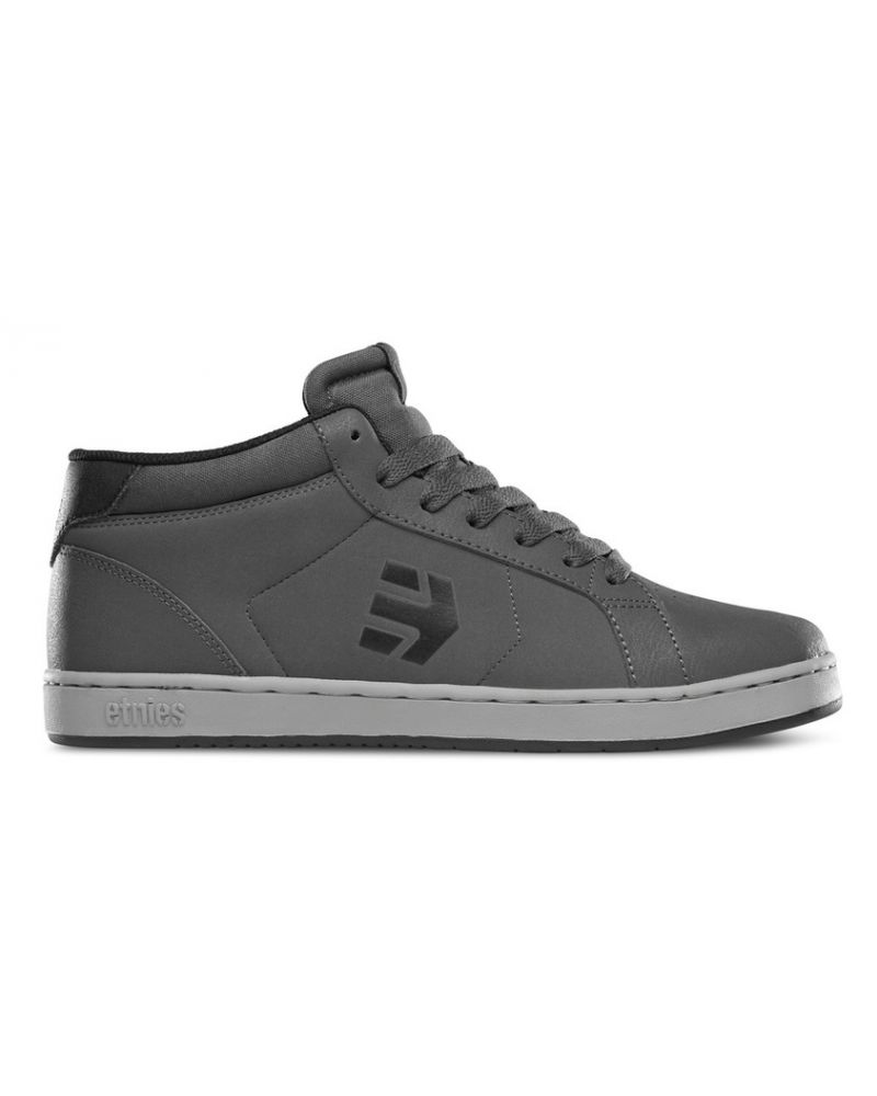 ETNIES FADER MT - Grey / Black