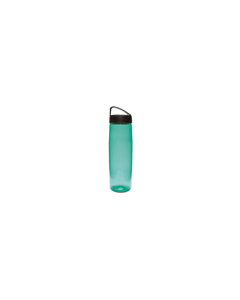 TRITAN BOTTLE TN32SET- Green 0.75 L
