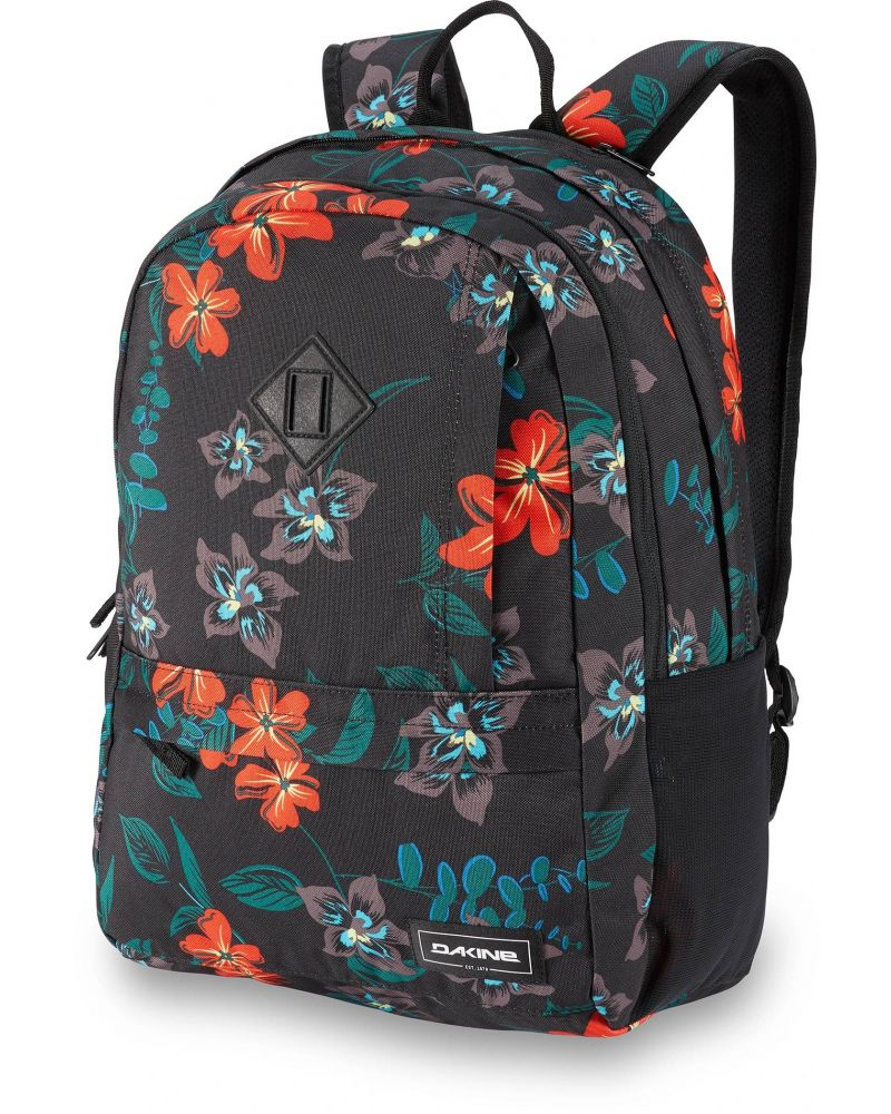 22l ESSENTIALS PACK TWILIGHT FLORAL