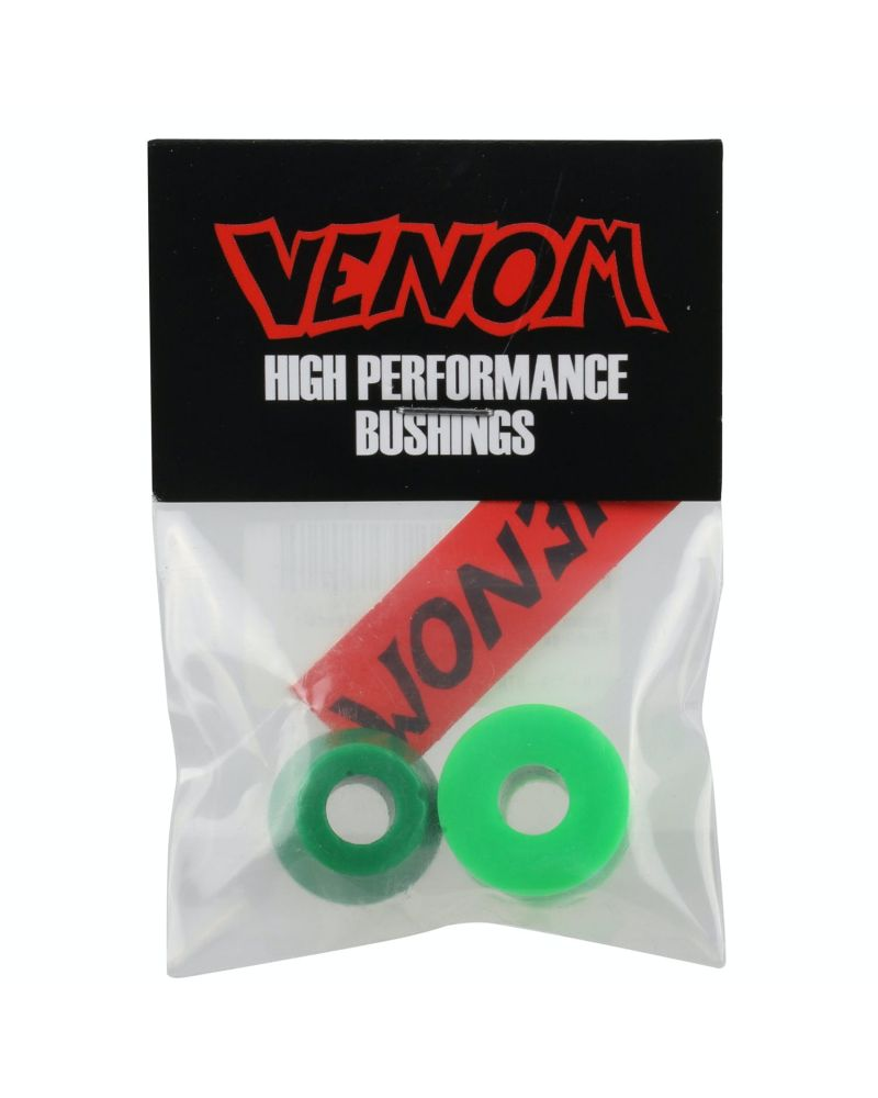 93A BUSHINGS SUPER CARVE GREEN