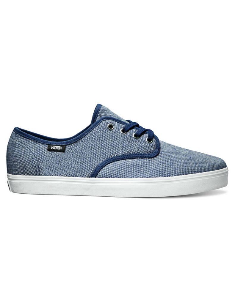 Madero - Blue