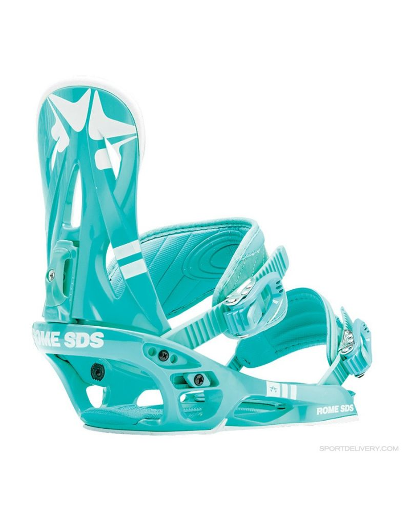 W'S SHIFT G2 TEAL
